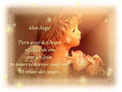 Hommage mon fils k vin d c d le 16 09 2005 g de 18 for Dans nos coeurs 53